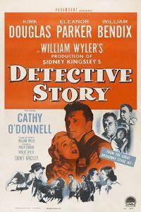 Detective.Story.1951.1080p.BluRay.REMUX.AVC.FLAC.2.0-EPSiLON – 23.7 GB