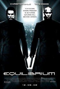 Equilibrium.2002.1080p.BluRay.x264-DON – 10.5 GB