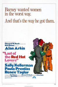 Last.of.the.Red.Hot.Lovers.1972.1080p.AMZN.WEB-DL.DDP2.0.H.264-PLiSSKEN – 10.2 GB
