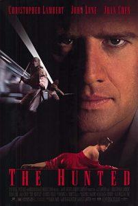The.Hunted.1995.1080p.Blu-ray.Remux.AVC.DTS-HD.MA.5.1-KRaLiMaRKo – 28.4 GB