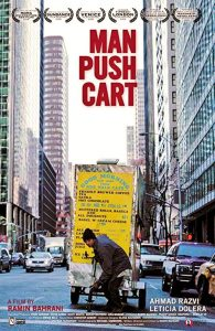 Man.Push.Cart.2005.1080p.BluRay.REMUX.AVC.DTS-HD.MA.5.1-TRiToN – 23.8 GB