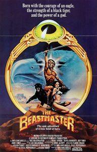 The.Beastmaster.1982.REMASTERED.720p.BluRay.x264-PiGNUS – 10.0 GB