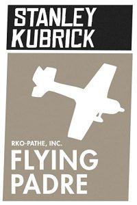 Flying.Padre.1951.Masters.of.Cinema.1080p.Blu-ray.Remux.AVC.LPCM.2.0-KRaLiMaRKo – 2.1 GB