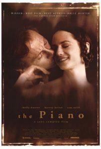 The.Piano.1993.1080p.Blu-ray.Remux.AVC.DTS-HD.MA.5.1-KRaLiMaRKo – 22.4 GB