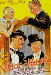 Victor.and.Victoria.1933.1080p.BluRay.x264-BiPOLAR – 10.9 GB