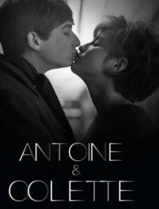 Antoine.et.Colette.1962.1080p.BluRay.FLAC2.0.x264-EA – 4.2 GB
