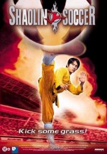Shaolin.Soccer.2001.720p.BluRay.DD5.1.x264-FoRM – 7.6 GB