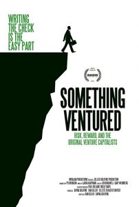 Something.Ventured.2011.1080p.AMZN.WEB-DL.DDP2.0.H.264-QOQ – 4.9 GB