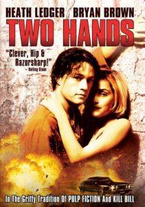 Two.Hands.1999.720p.BluRay.DTS.x264-SbR – 6.2 GB