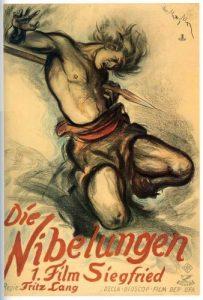 Die.Nibelungen-Siegfried.1924.Masters.of.Cinema.Repack.1080p.Blu-ray.Remux.AVC.DTS-HD.5.1-KRaLiMaRKo – 36.8 GB