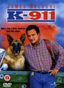 K-911.1999.1080p.BluRay.x264-USURY – 6.6 GB