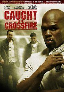 Caught.in.the.Crossfire.2010.1080p.BluRay.REMUX.AVC.DTS-HD.MA.5.1-BLURANiUM – 19.4 GB