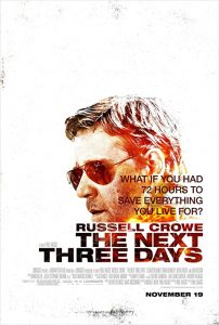 The.Next.Three.Days.2010.720p.BluRay.DTS.x264-HiDt – 6.8 GB