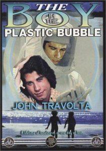 The.Boy.in.the.Plastic.Bubble.1976.1080p.AMZN.WEB-DL.DDP2.0.H.264-PLiSSKEN – 9.8 GB