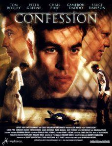 Confession.2005.1080p.AMZN.WEB-DL.DDP2.0.H.264-PTP – 6.6 GB