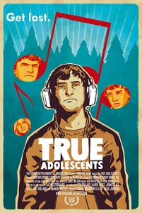 True.Adolescents.2009.1080p.AMZN.WEB-DL.DDP5.1.H.264-ETHiCS – 9.0 GB