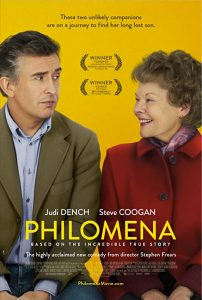 Philomena.2013.1080p.WEB-DL.H264-PublicHD – 3.2 GB
