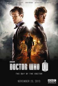Doctor.Who.The.Day.of.the.Doctor.2013.1080p.3D.BluRay.Half-OU.DTS.x264-HDMaNiAcS – 10.7 GB