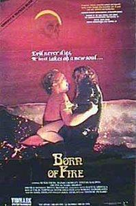 Born.of.Fire.1987.1080p.BluRay.x264-SPOOKS – 5.5 GB