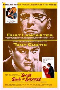 Sweet.Smell.of.Success.1957.1080p.BluRay.Flac1.0.x264-CtrlHD – 12.2 GB
