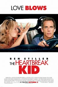 The.Heartbreak.Kid.2007.1080p.BluRay.DD5.1.x264-CtrlHD – 12.4 GB