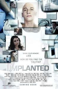Implanted.2013.LIMITED.720p.BluRay.x264-VETO – 4.4 GB