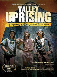Valley.Uprising.2014.1080p.BluRay.FLAC2.0.x264-COW – 8.7 GB
