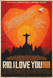 Rio.Eu.Te.Amo.2014.720p.BluRay.DTS.x264-DON – 6.1 GB
