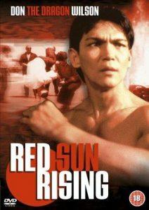 Red.Sun.Rising.1994.1080p.BluRay.x264-GUACAMOLE – 7.2 GB