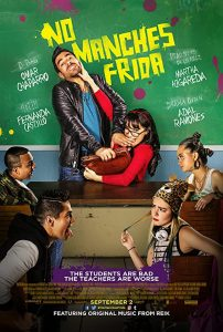 No.Manches.Frida.2016.1080p.AMZN.WEB-DL.DDP5.1.H.264-HomeWood – 4.8 GB