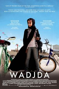 Wadjda.2012.720p.BluRay.DD5.1.x264-NTb – 5.3 GB