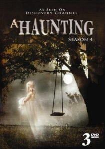 A.Haunting.S08.1080p.AMZN.WEB-DL.DDP.2.0.H.264-ViSiON – 30.9 GB