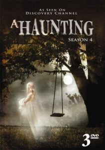 A.Haunting.S07.1080p.AMZN.WEB-DL.DDP.2.0.H.264-ViSiON – 49.6 GB