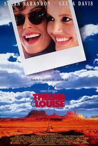 Thelma.&.Louise.1991.720p.BluRay.DTS.x264-CRiSC – 6.0 GB