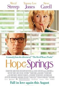 Hope.Springs.2012.1080p.BluRay.REMUX.AVC.DTS-HD.MA.5.1-TRiToN – 19.7 GB