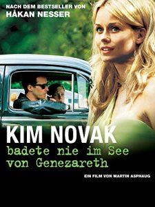 Kim.Novak.Badade.Aldrig.I.Genesarets.Sjo.2005.1080p.WEB-DL.DD5.1.x264-iFLiX – 2.2 GB
