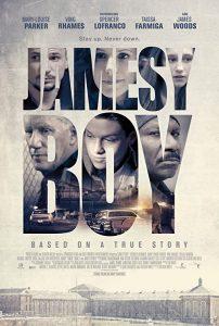 Jamesy.Boy.2014.720p.BluRay.DD5.1.x264-DON – 4.7 GB