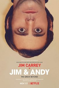 Jim.and.Andy.The.Great.Beyond.2017.1080p.NF.WEB-DL.DD5.1.x264-monkee – 4.0 GB