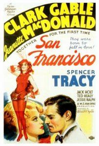 San.Francisco.1936.1080p.BluRay.REMUX.AVC.FLAC.2.0-EPSiLON – 28.6 GB