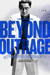 Outrage.Beyond.2012.720p.BluRay.x264.EbP – 6.3 GB