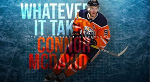 Connor.McDavid.Whatever.It.Takes.2020.1080p.AMZN.WEB-DL.DDP2.0.H.264-PTP – 2.7 GB