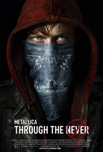 Metallica.Through.the.Never.2013.1080p.Blu-ray.3D.Remux.AVC.DTS-HD.MA.5.1-KRaLiMaRKo – 30.3 GB