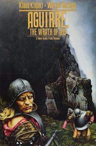 Aguirre..der.Zorn.Gottes.1972.1080p.BluRay.DD+5.1.x264-EA – 15.2 GB