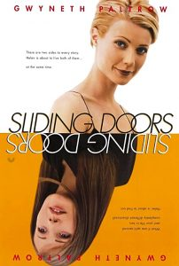 Sliding.Doors.1998.1080p.BluRay.x264-FilmHD – 7.6 GB