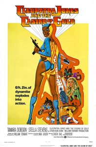 Cleopatra.Jones.and.the.Casino.of.Gold.1975.1080p.AMZN.WEB-DL.DDP2.0.H.264-ETHiCS – 10.0 GB