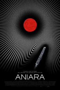 Aniara.2018.1080p.Blu-ray.Remux.AVC.DTS-HD.MA.5.1-KRaLiMaRKo – 24.3 GB