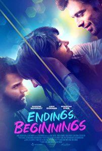 Endings.Beginnings.2019.1080p.BluRay.x264-RUSTED – 13.9 GB