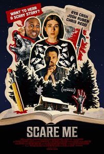 Scare.Me.2020.1080p.Bluray.DTS-HD.MA.5.1.X264-EVO – 11.6 GB