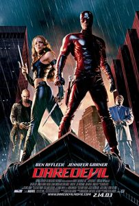 Daredevil.2003.DirCut.720p.BluRay.DTS.x264-ESiR – 4.4 GB
