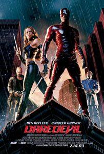 Daredevil.2003.DirCut.720p.BluRay.DTS.x264-ESiR – 4.4 GB